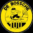 De Bossche 100