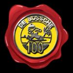 zegel_b100